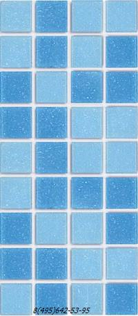 Мозаика Creativa mosaic bright sky