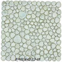 Мозаика Creativa mosaic морские камешки glory