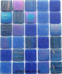 Мозаика Creativa mosaic navy