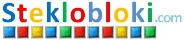 steklobloki.com